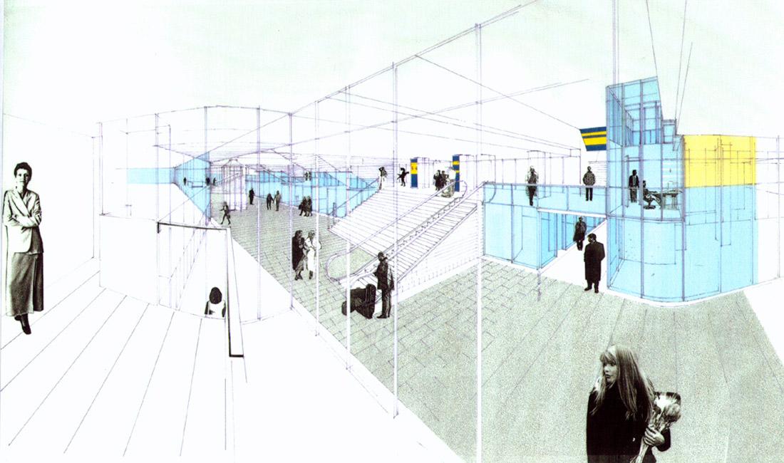 hbf-ge-perspektive-web